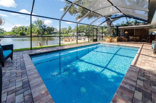 4036 Church Creek Point, Largo, FL 33774 (MLS #U8017894) :: Burwell Real Estate