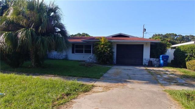 1079 7TH Avenue NE, Largo, FL 33770 (MLS #U8017902) :: Beach Island Group