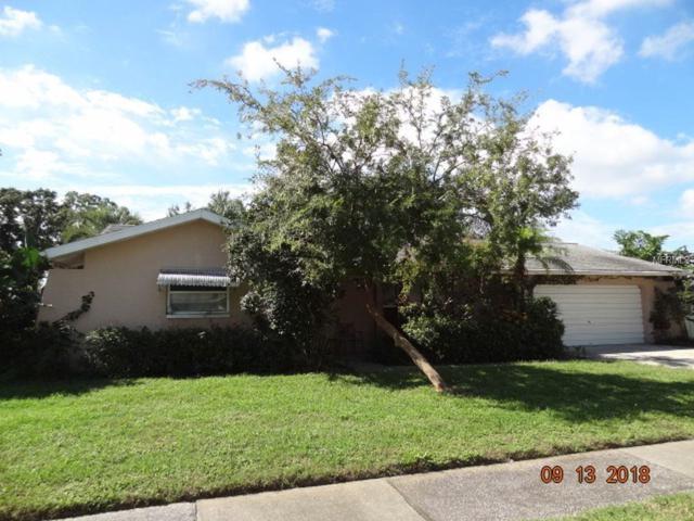 12390 91ST Avenue, Seminole, FL 33772 (MLS #U8017903) :: Beach Island Group