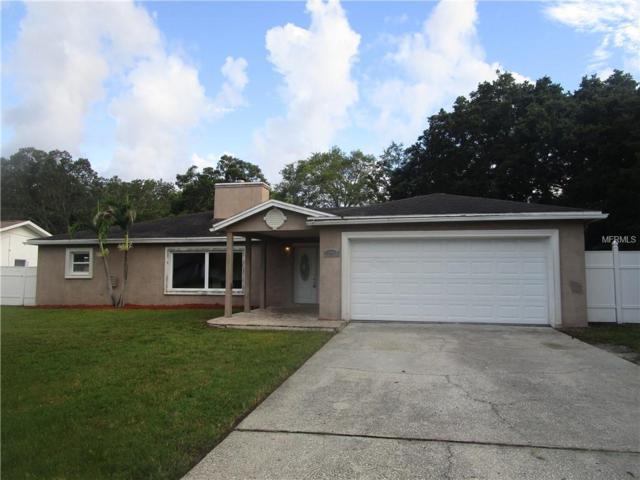 11411 Walker Avenue, Seminole, FL 33772 (MLS #U8017912) :: Beach Island Group
