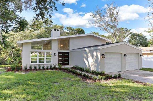 1230 Kapok Kove Cir, Clearwater, FL 33759 (MLS #U8017917) :: Griffin Group
