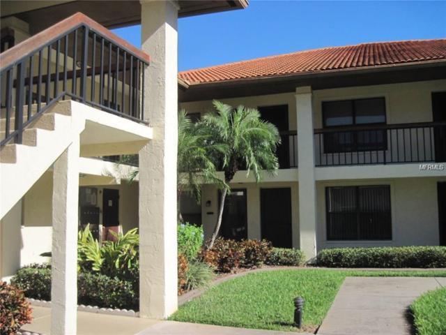 2210 Hammock Pine Boulevard C, Clearwater, FL 33761 (MLS #U8017919) :: Beach Island Group