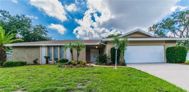 1625 Picardy Circle, Clearwater, FL 33755 (MLS #U8017932) :: G World Properties