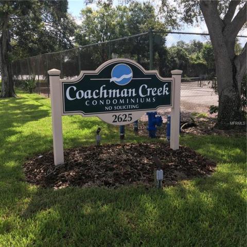 2625 State Road 590 #1924, Clearwater, FL 33759 (MLS #U8017941) :: Beach Island Group