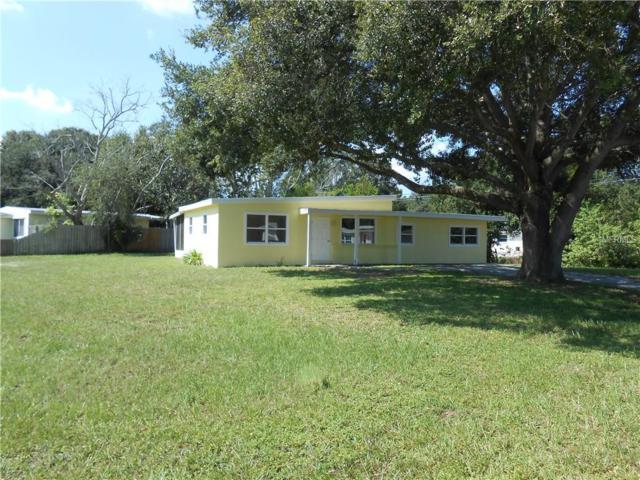 200 Melody Lane, Largo, FL 33771 (MLS #U8017967) :: Dalton Wade Real Estate Group