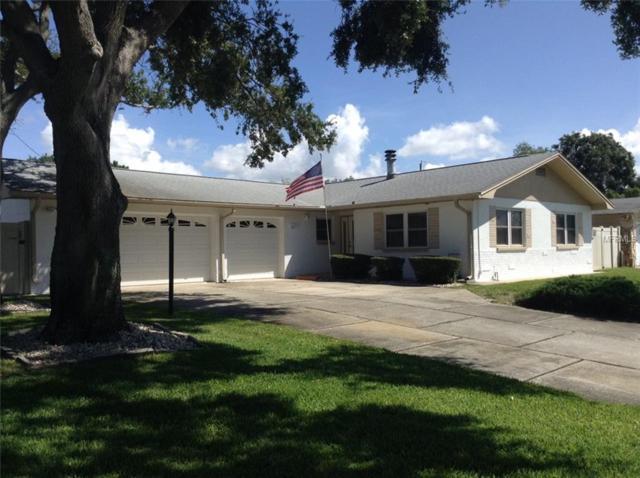 12573 79TH Avenue, Seminole, FL 33776 (MLS #U8017981) :: Beach Island Group