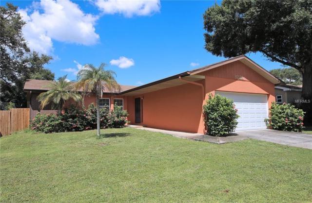 12926 Pineway Drive, Largo, FL 33773 (MLS #U8018000) :: Burwell Real Estate
