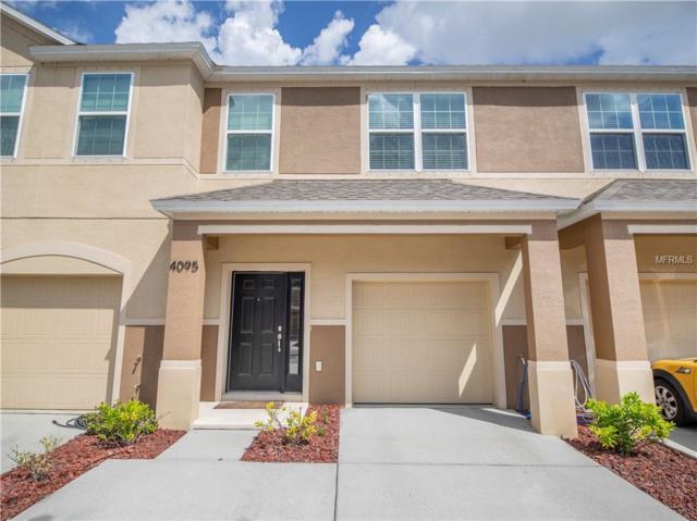 4095 69TH Terrace N, Pinellas Park, FL 33781 (MLS #U8018016) :: The Duncan Duo Team