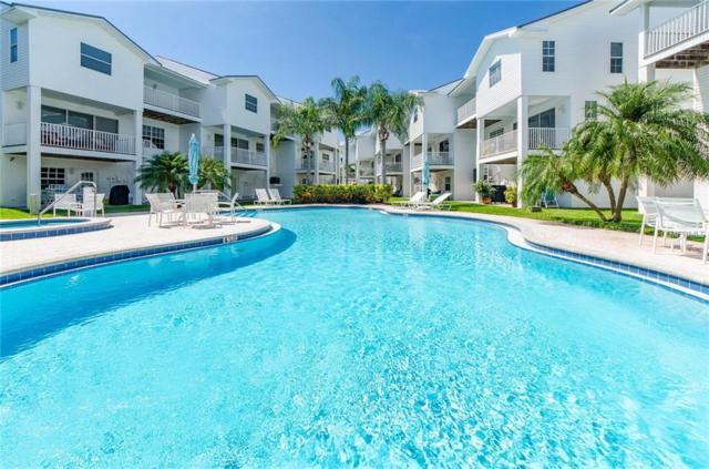 131 Shoals Circle, North Redington Beach, FL 33708 (MLS #U8018065) :: The Duncan Duo Team