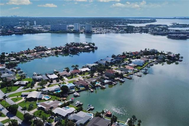 7880 10TH Avenue S, St Petersburg, FL 33707 (MLS #U8018071) :: G World Properties