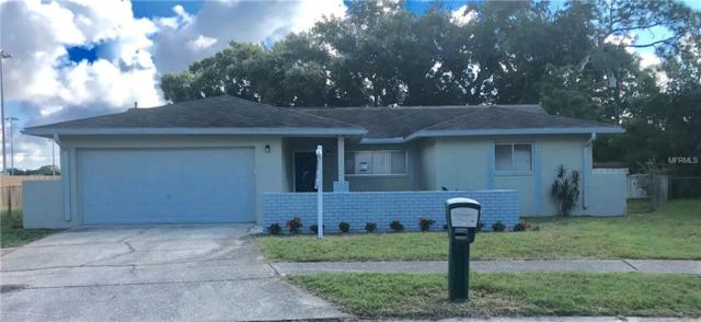 8297 129TH Street N, Seminole, FL 33776 (MLS #U8018090) :: Dalton Wade Real Estate Group