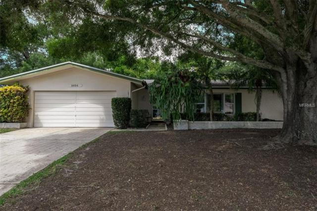 2034 Kenmoore Drive, Clearwater, FL 33764 (MLS #U8018099) :: G World Properties