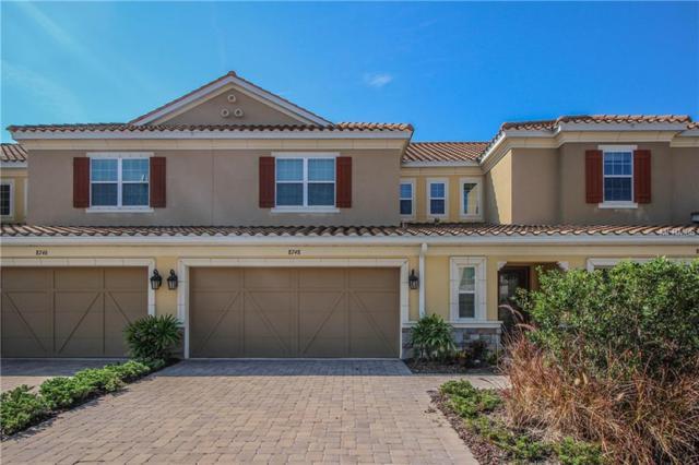 8748 Terracina Lake Drive, Tampa, FL 33625 (MLS #U8018105) :: Griffin Group