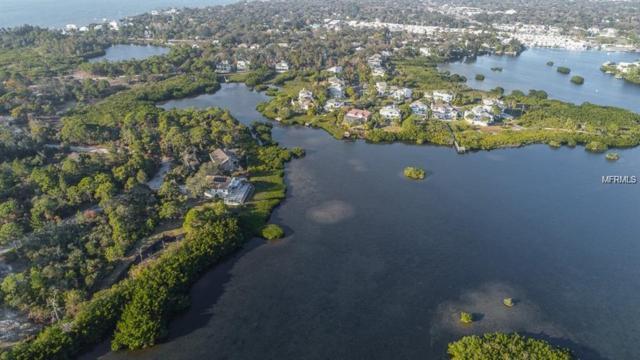 0 Bayou Lane, Palm Harbor, FL 34683 (MLS #U8018110) :: Burwell Real Estate