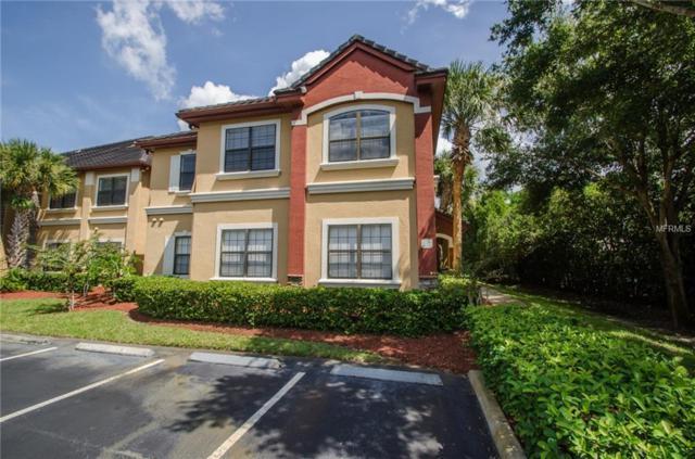 2262 Chianti Place #514, Palm Harbor, FL 34683 (MLS #U8018184) :: The Duncan Duo Team
