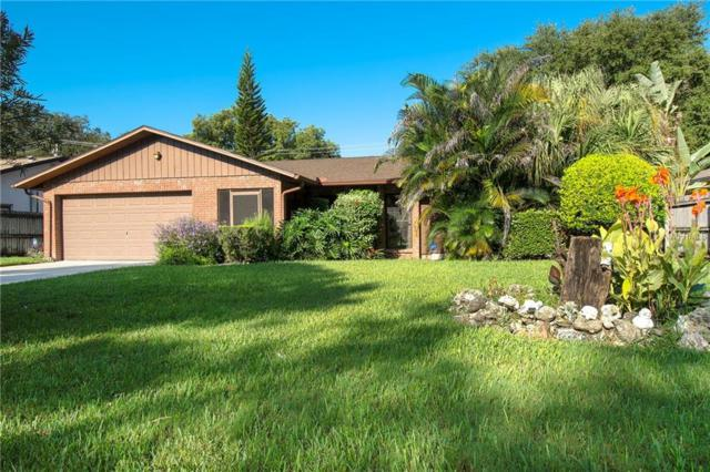 1496 Patricia Avenue, Dunedin, FL 34698 (MLS #U8018185) :: Lock and Key Team