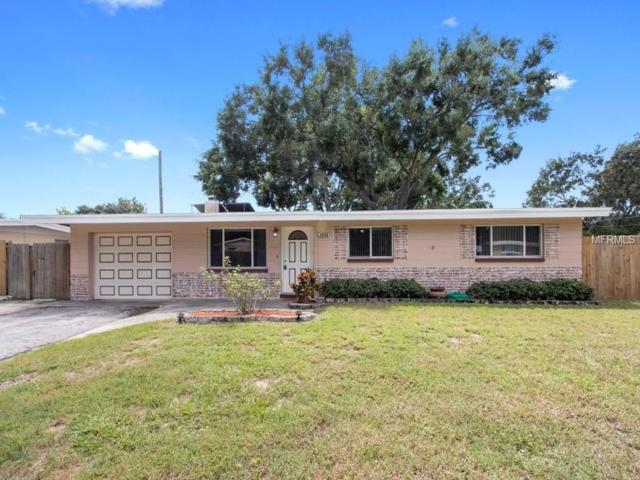 10996 106TH Avenue, Seminole, FL 33778 (MLS #U8018203) :: Dalton Wade Real Estate Group
