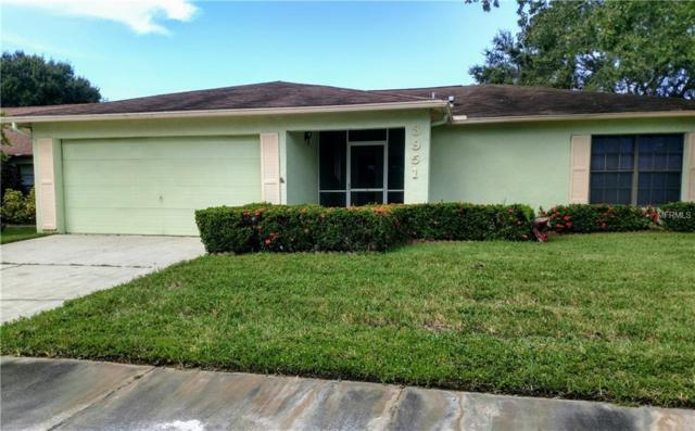 3951 105TH Avenue N, Clearwater, FL 33762 (MLS #U8018208) :: O'Connor Homes