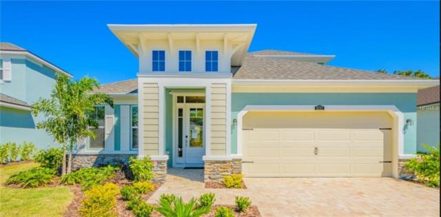 5221 Horizon Cove, Bradenton, FL 34211 (MLS #U8018209) :: Griffin Group