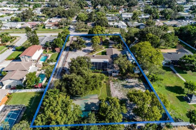 13380 86TH Avenue, Seminole, FL 33776 (MLS #U8018220) :: G World Properties