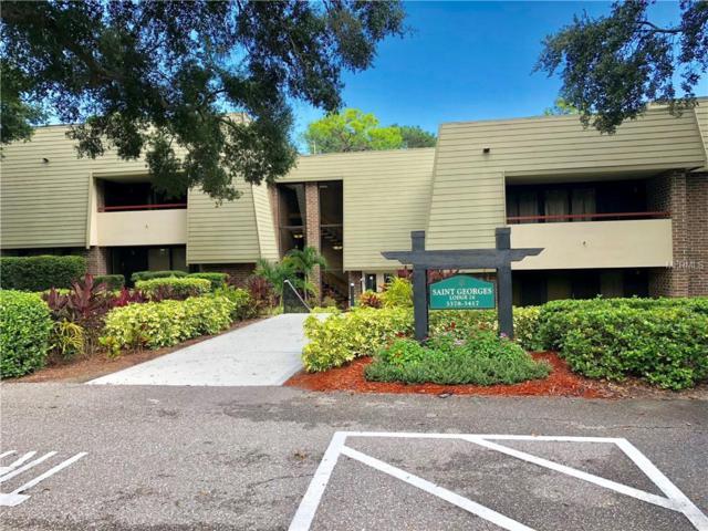 36750 Us Highway 19 N 24-109, Palm Harbor, FL 34684 (MLS #U8018230) :: Delgado Home Team at Keller Williams