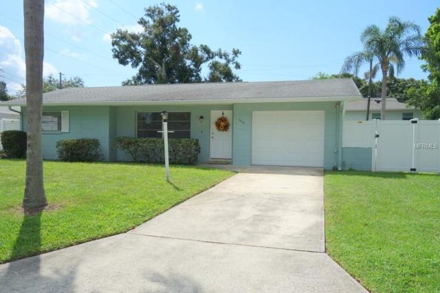 11016 64TH Terrace, Seminole, FL 33772 (MLS #U8018243) :: Dalton Wade Real Estate Group