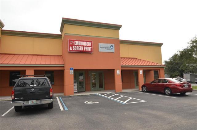 413 NE Van Loon Lane #102, Cape Coral, FL 33909 (MLS #U8018253) :: Team Touchstone