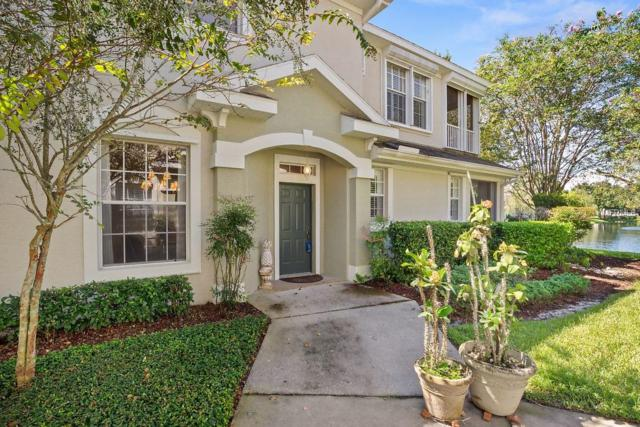 14072 Waterville Circle, Tampa, FL 33626 (MLS #U8018275) :: O'Connor Homes