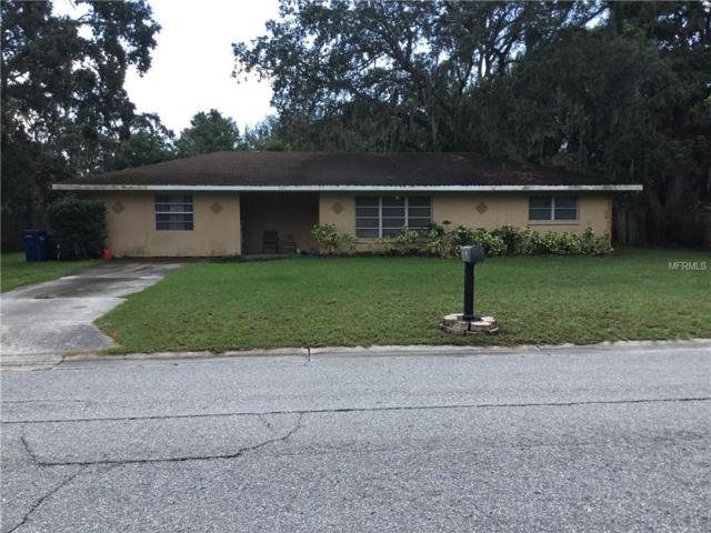 3107 36TH Avenue W, Bradenton, FL 34205 (MLS #U8018277) :: RE/MAX Realtec Group