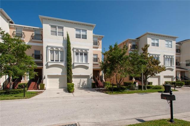 1181 Venetian Harbor Drive NE, St Petersburg, FL 33702 (MLS #U8018293) :: Dalton Wade Real Estate Group