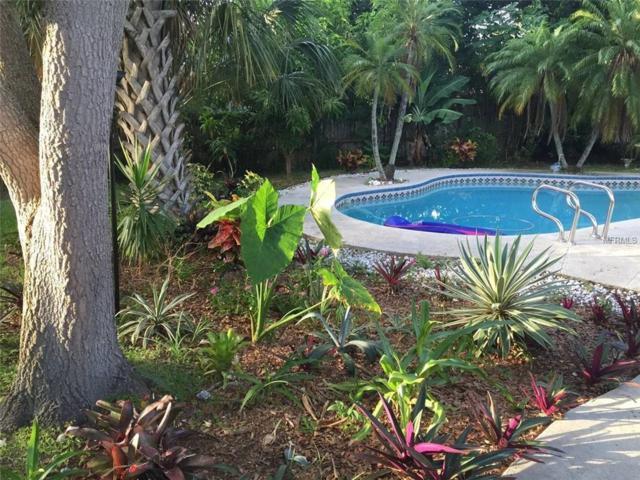 2669 Dryer Avenue, Largo, FL 33770 (MLS #U8018298) :: Dalton Wade Real Estate Group