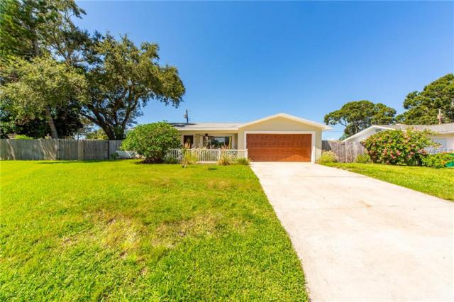 9820 136TH Street, Seminole, FL 33776 (MLS #U8018328) :: Dalton Wade Real Estate Group