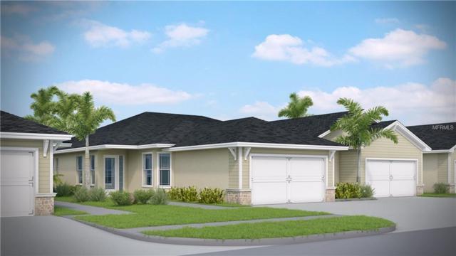 1529 Highland Park Drive, Largo, FL 33770 (MLS #U8018363) :: Dalton Wade Real Estate Group