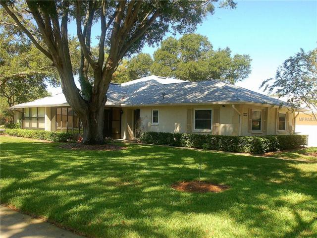 1424 Summer Isle Court #1602, Dunedin, FL 34698 (MLS #U8018380) :: Lock and Key Team