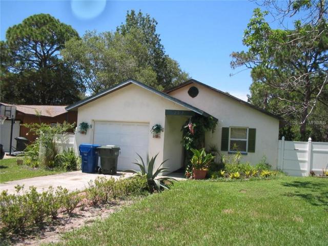 2317 17TH Avenue SW, Largo, FL 33774 (MLS #U8018392) :: Dalton Wade Real Estate Group