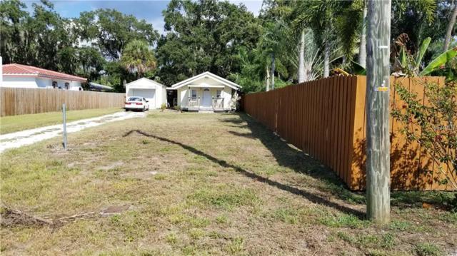 2408 51ST Street S, Gulfport, FL 33707 (MLS #U8018394) :: Lock and Key Team