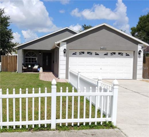 455 36TH Avenue N, St Petersburg, FL 33704 (MLS #U8018408) :: Dalton Wade Real Estate Group