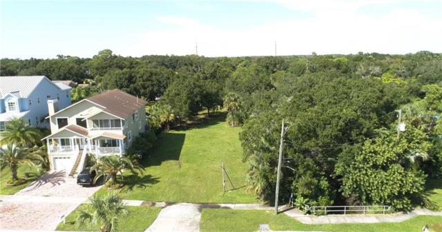 Shore Drive, Oldsmar, FL 34677 (MLS #U8018411) :: O'Connor Homes