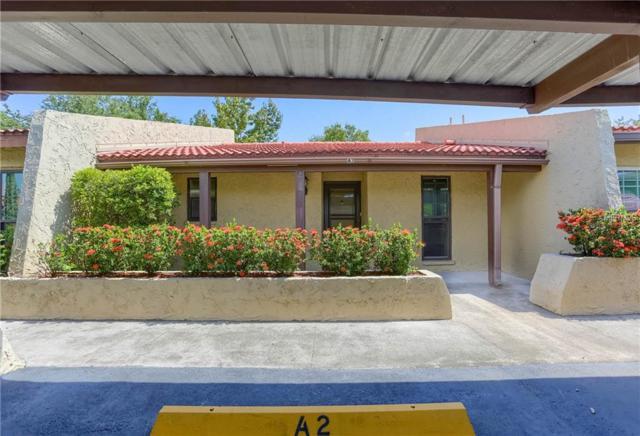 7200 Ulmerton Road A2, Largo, FL 33771 (MLS #U8018436) :: Lovitch Realty Group, LLC