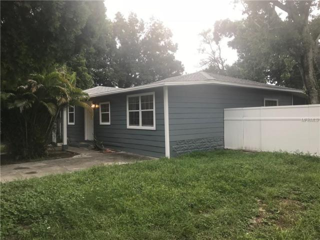 4940 44TH Avenue N, St Petersburg, FL 33709 (MLS #U8018452) :: O'Connor Homes