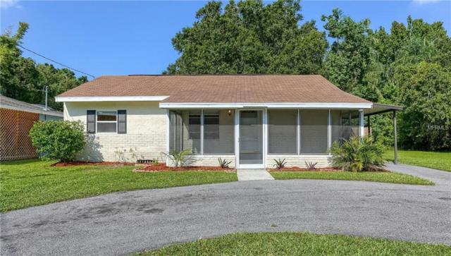110 David Avenue, Clearwater, FL 33759 (MLS #U8018471) :: O'Connor Homes