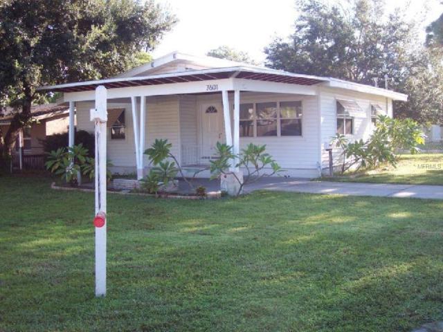 7601 46TH Way N, Pinellas Park, FL 33781 (MLS #U8018486) :: Jeff Borham & Associates at Keller Williams Realty