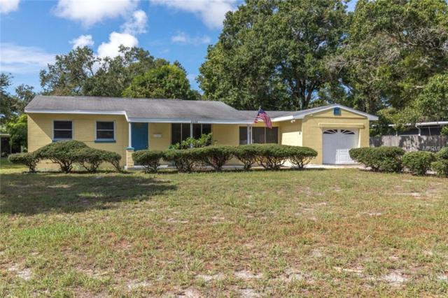 2600 Granada Cir E, St Petersburg, FL 33712 (MLS #U8018502) :: Mark and Joni Coulter | Better Homes and Gardens
