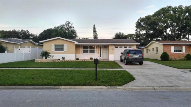 1145 San Remo Drive, Largo, FL 33770 (MLS #U8018505) :: Lovitch Realty Group, LLC