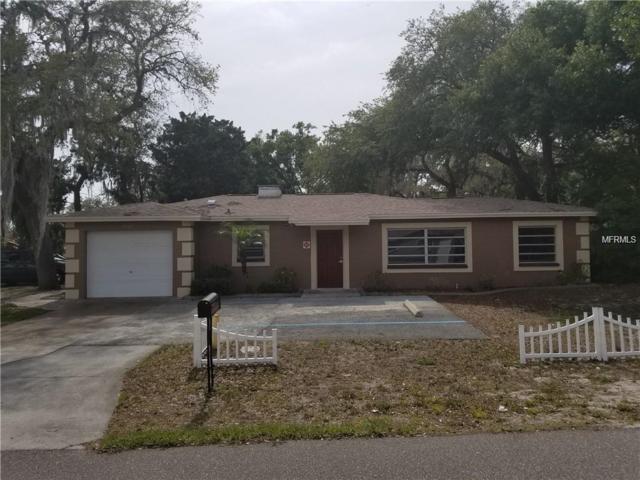 6345 Lambert Lane, New Port Richey, FL 34652 (MLS #U8018508) :: Griffin Group