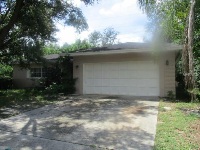 2404 Grove Ridge Drive, Palm Harbor, FL 34683 (MLS #U8018525) :: Delgado Home Team at Keller Williams