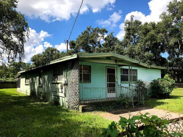 3515 E 27TH Avenue, Tampa, FL 33605 (MLS #U8018536) :: KELLER WILLIAMS CLASSIC VI