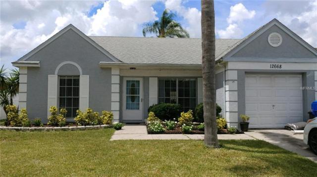 12668 Gorda Circle E, Largo, FL 33773 (MLS #U8018546) :: White Sands Realty Group