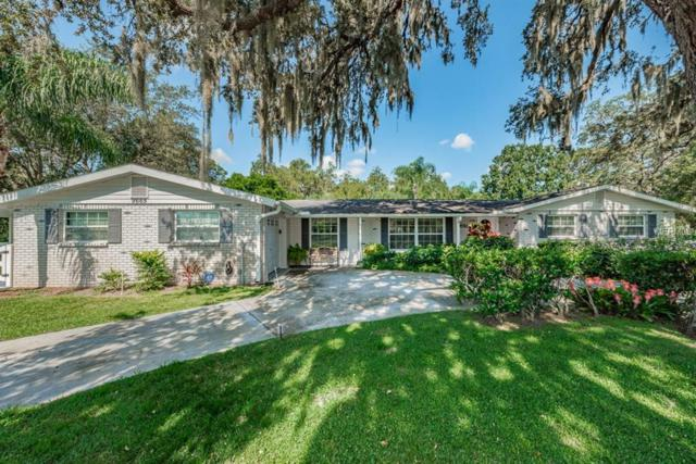 9665 Lakeview Drive, New Port Richey, FL 34654 (MLS #U8018575) :: Premium Properties Real Estate Services