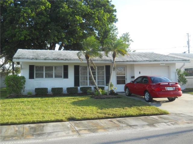4510 98TH Terrace N, Pinellas Park, FL 33782 (MLS #U8018585) :: Jeff Borham & Associates at Keller Williams Realty